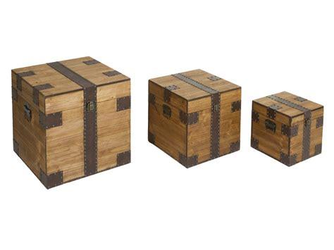 juegos cuadrados juego 3 ba 250 les cuadrados apilables vintage color madera y