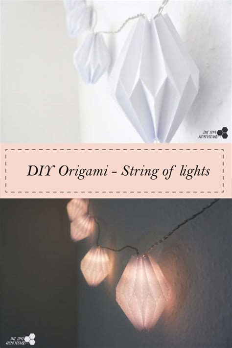 40 cool diy ideas with string lights