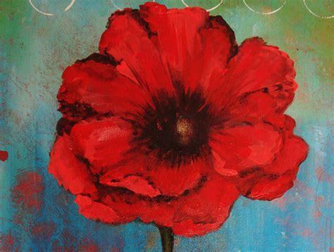 my art journal poppy and somerset love