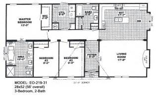 wide cleaning hardwood floors best double wide floor plans with photos