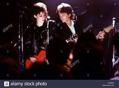 light of day 1987 joan jett michael j fox paul
