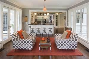 Ceramic Tile On Countertops In Kitchen - sunroom furniture ideas sunroom beach with black patio furniture blue beeyoutifullife com