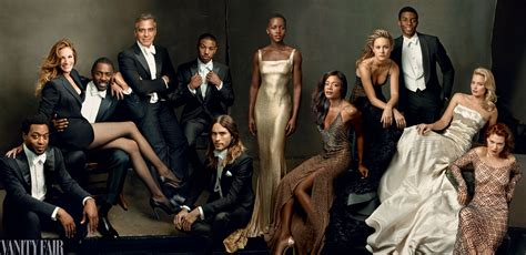 Vanity Fair Leibovitz by Lupita Nyong O Steals The Cover Of March S Vanity Fair Sidneyandre