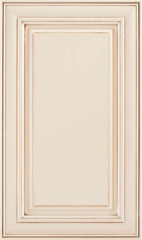 maple hazelnut glaze cabinets timberlake vista painted hazelnut glaze 6