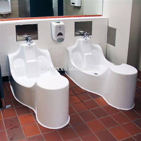 special washing wudumate ablution station  sale buy