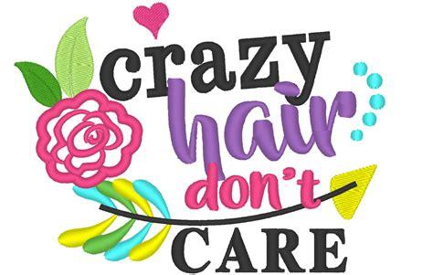 Pajamas Minion Ax hair clipart jaxstorm realverse us