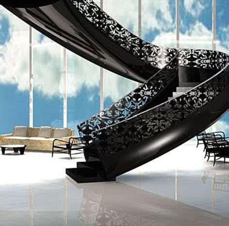 Luxury Home Stairs Design Home Series 7 Staircase To Heaven Melissajbrooks