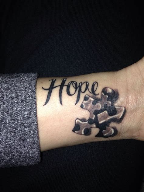 tattoo cost calculator australia 17 best images about autism awareness on pinterest