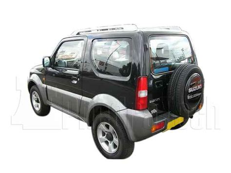 Suzuki Jimny Engine Problems Suzuki Jimny Engines For Sale Discounts Ideal