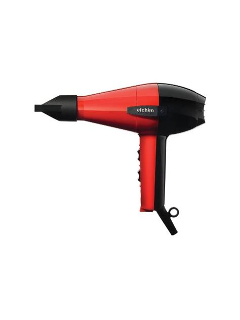 Elchim Hair Dryer Comparison best hair dryer for hair the secret to voluminous
