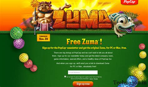 zuma deluxe full version free download no trial free learning tips tricks zuma deluxe pc game full