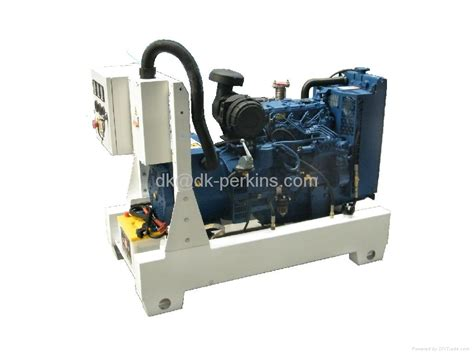 japan kubota silent diesel generators 10kva 20kva 40kva