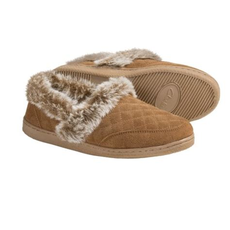 warm house slippers warmest house slippers 28 images womens dunlop slippers slip on mules indoor warm