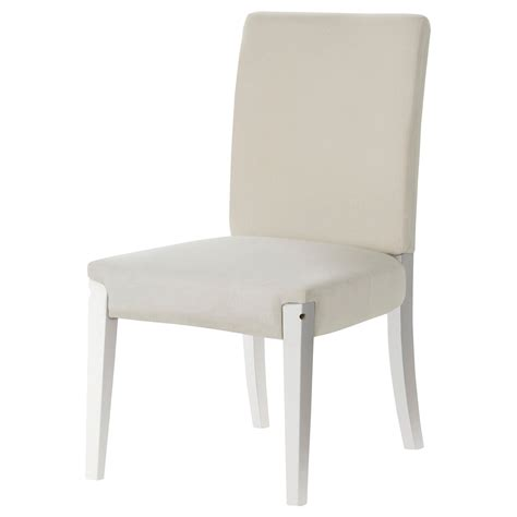 upholstered light oak dining chairs white upholstered dining chair 28 images white light