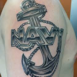 Displaying images for navy chief anchor tattoo