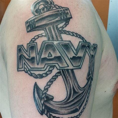 navy chief tattoo designs the gallery for gt navy senior chief designs