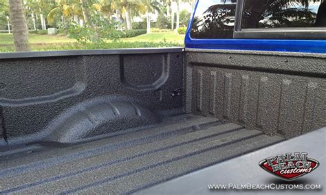 boat liner paint ボート大好き bedliner paint for your boat trailer
