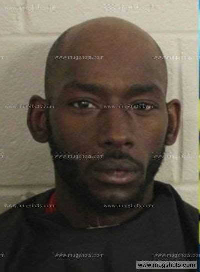 White County Arrest Records Cameron White According To Ajc County