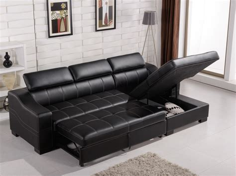 cheapest futon cheap leather futons