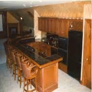 kitchen cabinets lynchburg va s cabinet custom kitchen cabinets lynchburg va