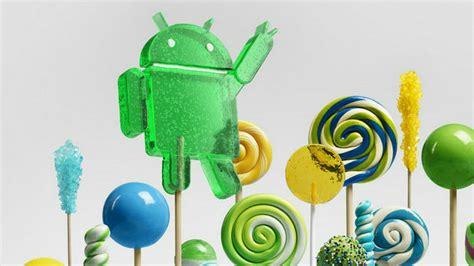 android factory images nexusシリーズ向け android 5 1 1 のファクトリーイメージが公開中 gigazine