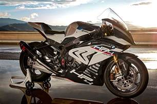 Bmw Bicycles Bmw H4 Race Superbike Bikes Hd 4k Wallpapers