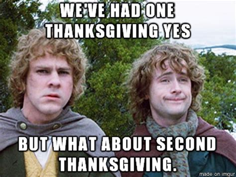 Thanksgiving Turkey Meme - 14 thanksgiving memes to help you survive the holiday with
