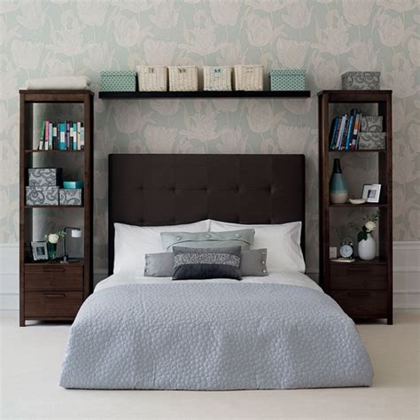 master bedroom storage ideas small master bedroom storage ideas pictures 001