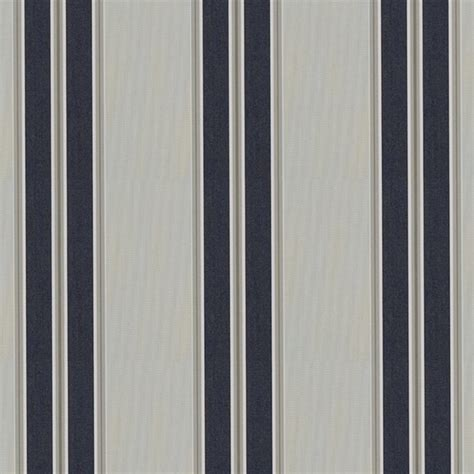 Navy And Taupe Curtains Navy Taupe Fancy4916 Kreider S Canvas Service Inc