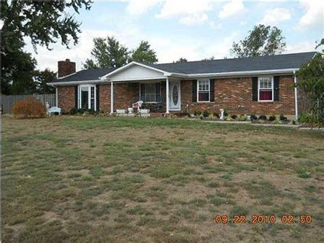 home for sale in shepherdsville kentucky ruhl acres