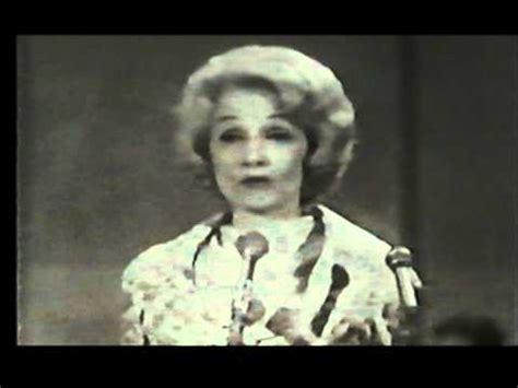 wann wurde unicef gegründet marlene dietrich unicef gala 1962 quot sag mir wo die blumen