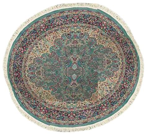 100 olefin rug rugs wine 100 olefin area rug 92 dia traditional rugs by the renovator s supply inc