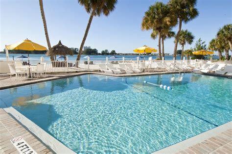 Wyndham Garden Clearwater by 176 Hotel Wyndham Garden Clearwater Clearwater Fl 3