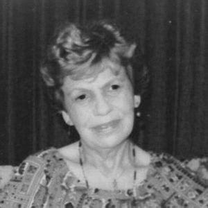 flavia scalzo obituary stow massachusetts concord