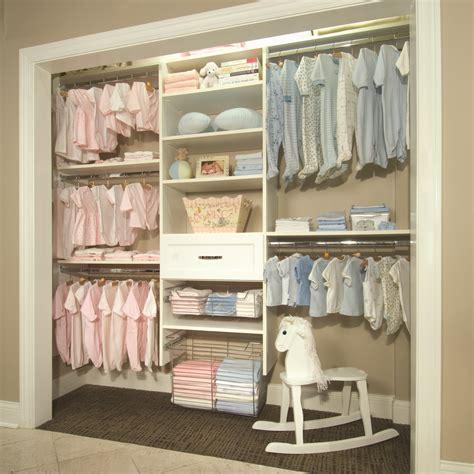 Simply Closets custom designed closets simply closets blinds designs