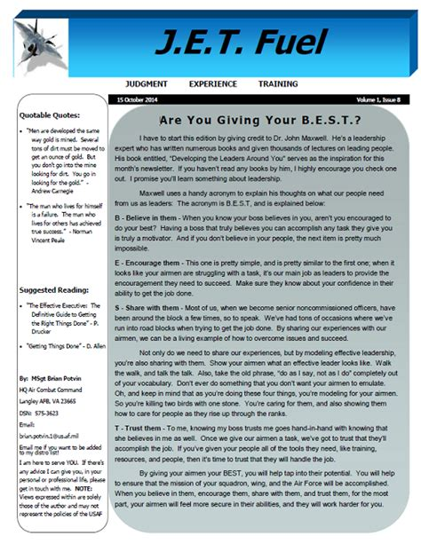 Drought Essay by Drought Essay Top Quality Essay Writing From Top Writers
