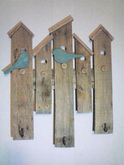 Handmade Hanging Ls - de 931 b 228 sta i like bilderna p 229 elsa beskow