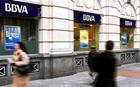 halifax bank plymouth bbva bank branches in