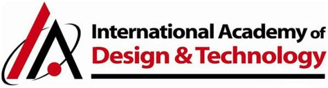 graphics design schools online graphic design schools rheumri com