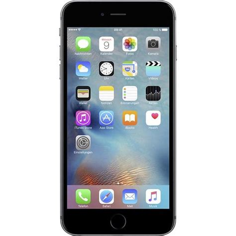 j 228 mf 246 r priser p 229 apple iphone 6s plus 128gb mobiltelefon hitta b 228 sta pris p 229 prisjakt