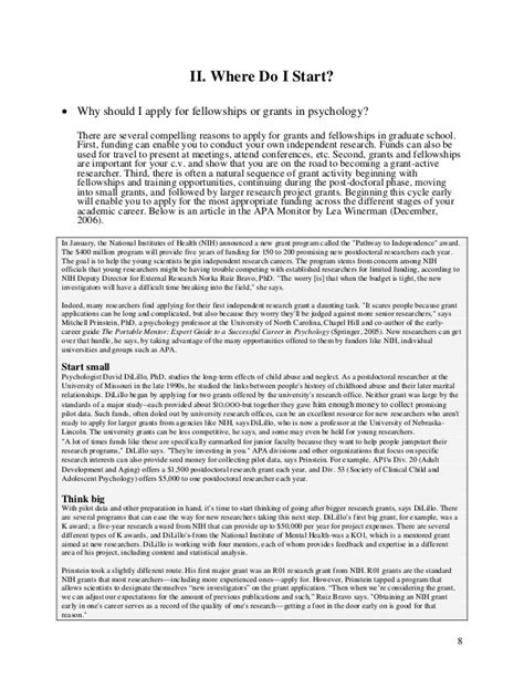 research paper on psychopaths research paper topics health psychology