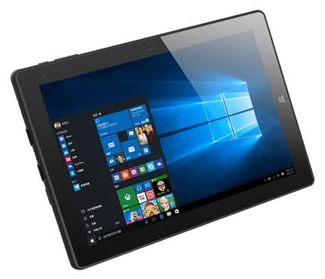 Tablet 8 Zoll Android 2339 by Chuwi Hi10 10 Zoll Tablet Mit Windows 10 Und Android 5 1