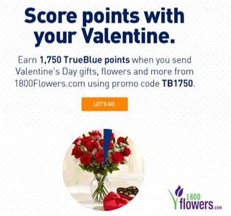 Where To Buy Jetblue Gift Cards - 1750 jetblue points per order at 1 800 flowers buy miles for 1 3 cents each