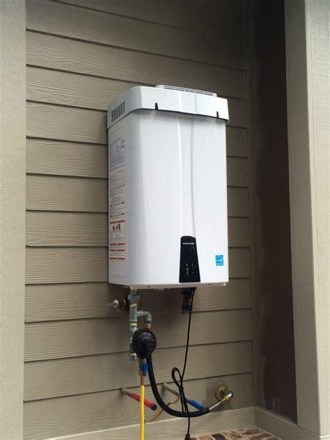 Water Heater Terbaru navien water heaters top wallpapers navien tankless