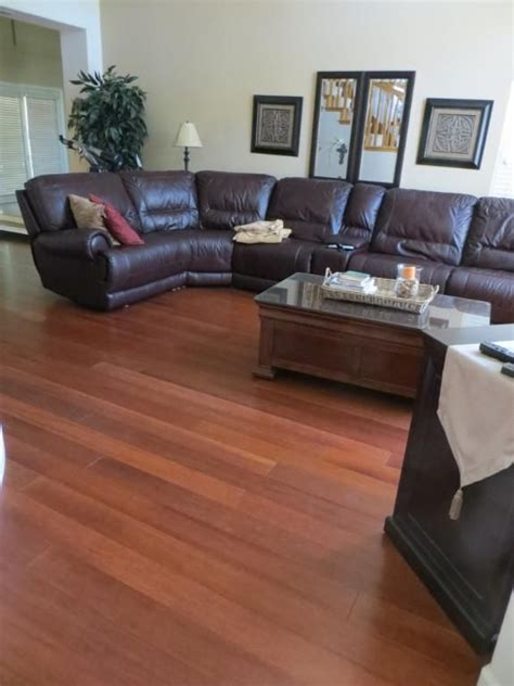 home decor and flooring liquidators 17 best images about lumber liquidators coupon on
