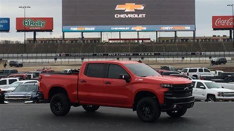 2019 chevy trucks 2019 chevrolet silverado on here s a