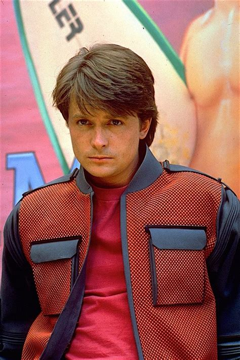 michael j fox back to the future 2 back to the future 2 marty s 2015 jacket michael j fox