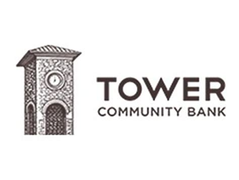 community bank near me tower community bank locations in tennessee