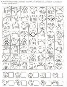 imagenes matematicas en preescolar las 25 mejores ideas sobre matematicas para colorear en