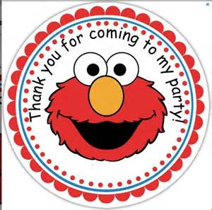 printable elmo cake template 215 best images about sesame printables on